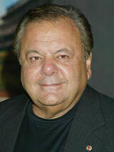 Poster zu Paul Sorvino