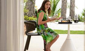 Ein ganzes halbes Jahr mit Emilia Clarke - Bild 131