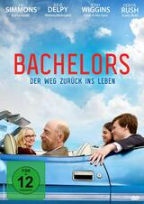 Bachelors - Der Weg zurück ins Leben - Poster