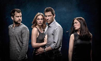 Staffel 2, The Affair mit Dominic West - Bild 3