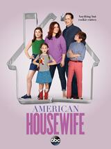 American Housewife - Poster