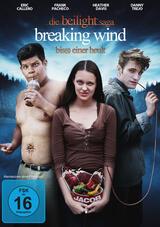 Die Beilight Saga Breaking Wind - Bis(S) Einer Heult Stream