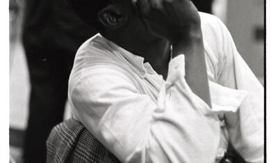 Miles Davis: Birth of the Cool - Bild 3