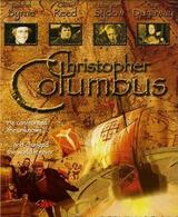 Christopher Columbus - Poster