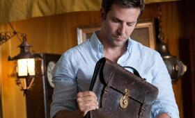Der Dieb der Worte mit Bradley Cooper - Bild 73