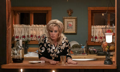The Politician, The Politician - Staffel 1 mit Jessica Lange - Bild 3