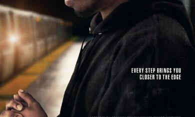Fruitvale Station - Bild 3