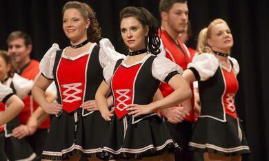 Tatort: Tanzmariechen mit Natalia Rudziewicz - Bild 3