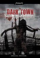 Dark Town - Eine Stadt in Angst und Schrecken