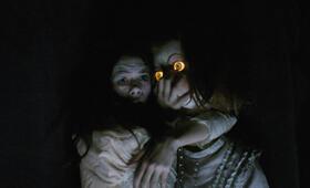 Ghostland mit Crystal Reed - Bild 6