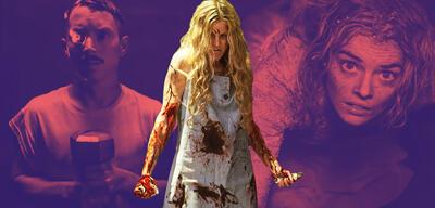 Horror-Highlights des Fantasy Filmfests