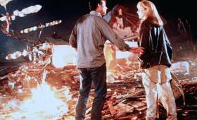 Twister mit Helen Hunt und Bill Paxton - Bild 13