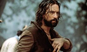 Mission mit Robert De Niro - Bild 53