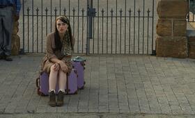 Hauptsache Liebe - Eine Reise ins Glück mit Katie McGrath - Bild 6