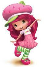 Emily Erdbeer
