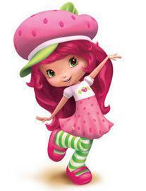 Emily Erdbeere