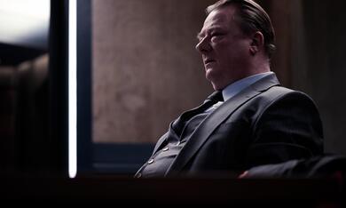 Criminal DE, Criminal DE - Staffel 1 - Bild 11