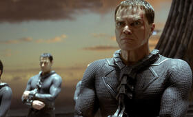 Man of Steel mit Michael Shannon - Bild 24