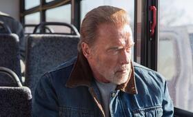 Vendetta - Alles was ihm blieb war Rache mit Arnold Schwarzenegger - Bild 244