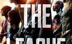 Justice League - Bild 63
