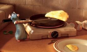 Ratatouille - Bild 10