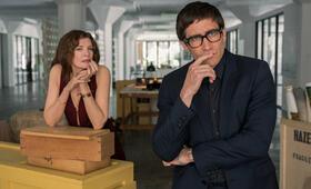 Velvet Buzzsaw mit Jake Gyllenhaal und Rene Russo - Bild 11