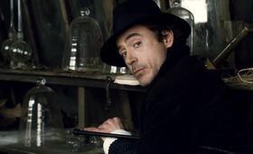 Sherlock Holmes mit Robert Downey Jr. - Bild 15