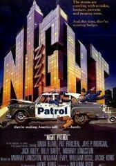 Police Patrol - Die Chaotenstreife vom Nachtrevier