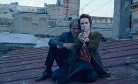 Lang Lebe Charlie Countryman mit Evan Rachel Wood - Bild 37