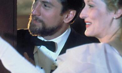 Die durch die Hölle gehen mit Robert De Niro und Meryl Streep - Bild 7