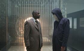 Inside Man mit Denzel Washington und Clive Owen - Bild 15
