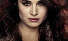 Twilight 4: Breaking Dawn - Biss zum Ende der Nacht - Teil 2 - Bild 34