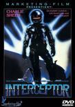 Interceptor   phantom der ewigkeit
