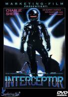 Interceptor - Phantom der Ewigkeit