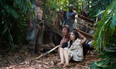 pirates of the caribbean fremde gezeiten stream