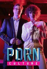 Porn Culture - Staffel 1 - Poster