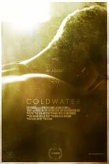 Coldwater - Poster