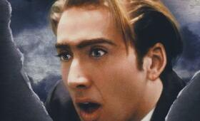 Vampire's Kiss mit Nicolas Cage - Bild 238