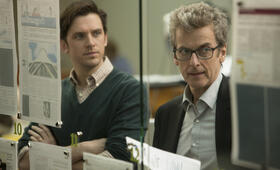 Inside Wikileaks - Die fünfte Gewalt mit Peter Capaldi und Dan Stevens - Bild 28