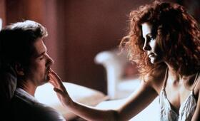 Pretty Woman mit Julia Roberts und Richard Gere - Bild 33