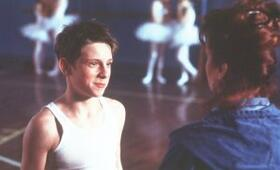 Billy Elliot - I Will Dance mit Jamie Bell - Bild 4