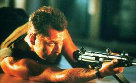 Stirb langsam mit Bruce Willis - Bild 190