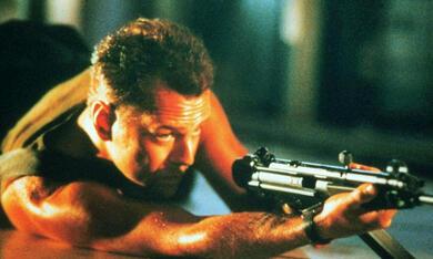 Stirb langsam mit Bruce Willis - Bild 12