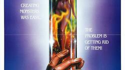 Der Alchimist Film