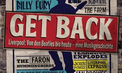 Get Back - Liverpool: Von den Beatles bis heute - eine Musikgeschichte - Bild 5