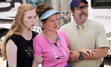 Wir sind die Millers mit Nick Offerman und Kathryn Hahn - Bild 5