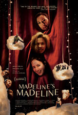 Madeline's Madeline - Poster