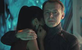 Star Trek Into Darkness mit Simon Pegg - Bild 70