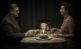 Jeder stirbt für sich allein mit Brendan Gleeson und Emma Thompson - Bild 68