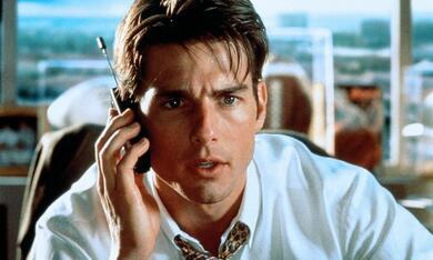 Jerry Maguire - Spiel des Lebens - Bild 4
